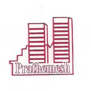 Prathemesh Group logo