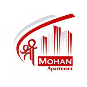 Shree Mohan Apartment logo