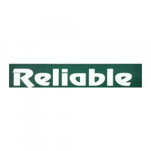 Reliable Structures Pvt. Ltd. logo