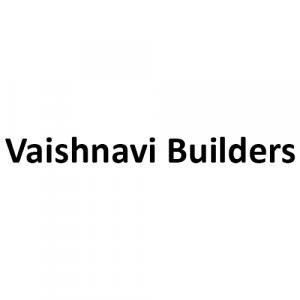 Vaishnavi Builders logo