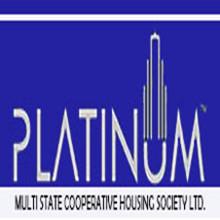 Platinum Multistate CHS logo