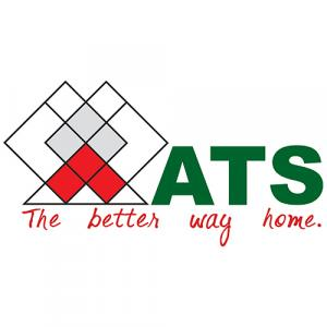 ATS Infrastructure Limited logo