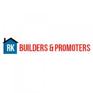 RK Builders