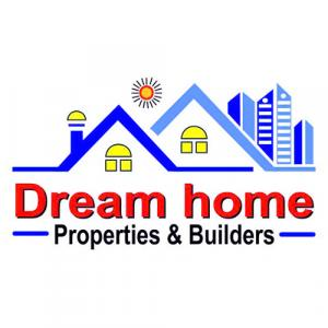 Dream Home Floors In Uttam Nagar New Delhi Price Floor