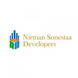 Nirman Sonestas Developers logo