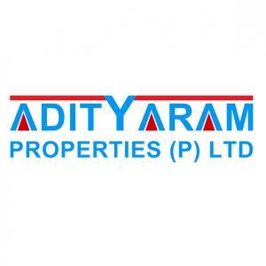Adityaram Group