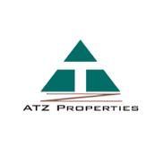 ATZ PROPERTIES logo