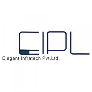 Elegant Infratech (EIPL) logo