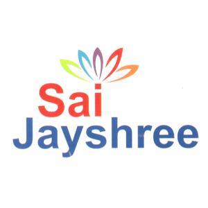 Sai Jayshree Developers logo