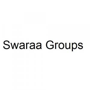 Swaraa Groups logo