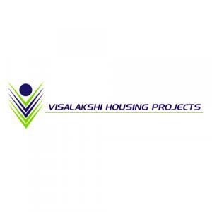 Visalakshi Housing Projects logo