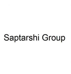 Saptarshi Group