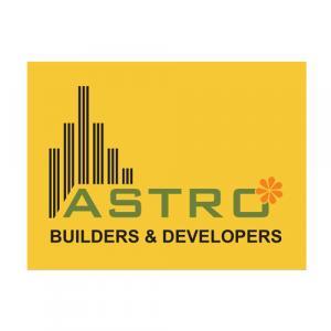 Astro Builders & Developers