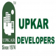 Upkar Developers