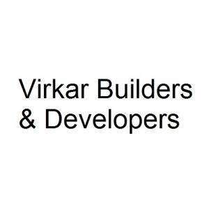 Virkar Builders & Developers logo