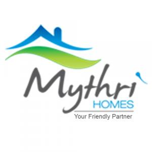 Mythri Homes