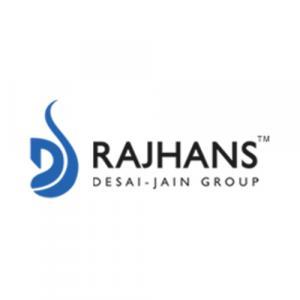Rajhans Group
