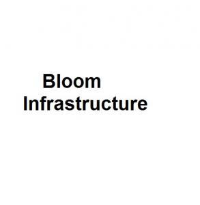 Bloom Infrastructure