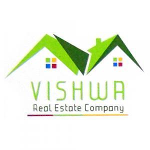 Vishwa Real Estate Company logo