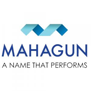 Mahagun India Pvt. Ltd.