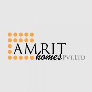 Amrit Homes Pvt. Ltd.