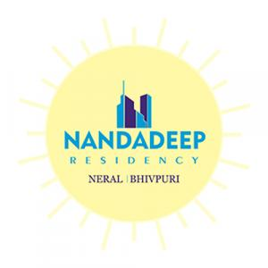 Nandadeep Homes logo