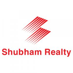 Shubham Realty logo