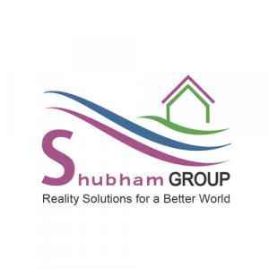 Shubham Group logo