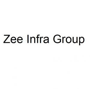 Zee Infra Group