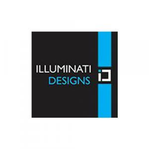 Illuminati Designs logo