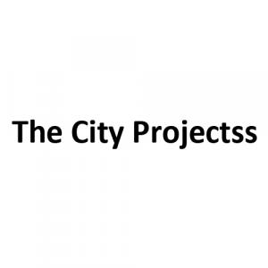 The City Projectss
