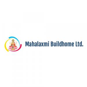 Mahalaxmi Buildhome Jai Shree Krishna Residency in Mahaveer