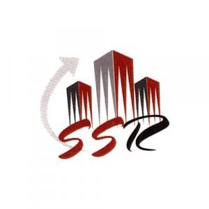 Shree Shubham Realtors logo