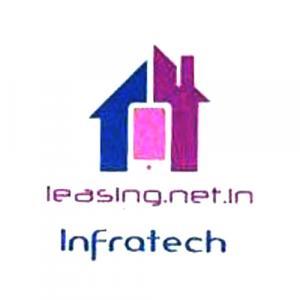 Infratech Infrastructure logo