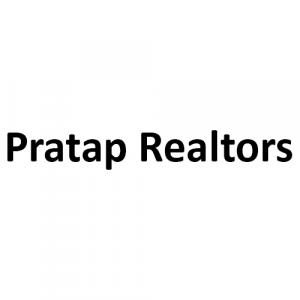 Kritika Builders & Developers logo