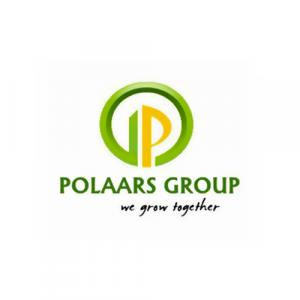 Polaars Infradeveloper Pvt Ltd logo