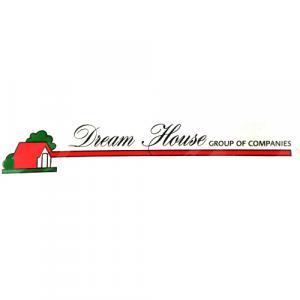 Dream House Group of Companies logo
