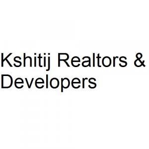 Kshitij Realtors & Developers logo