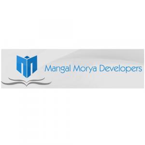 Mangal Morya Developers