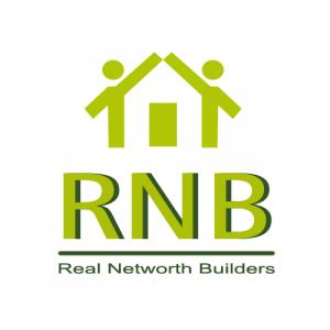 RNB Industries logo