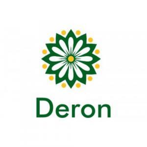 Deron Properties