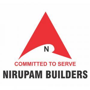 Nirupam Associates Builders Developers & Colonizers