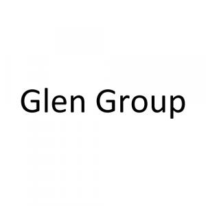 Glen Group logo