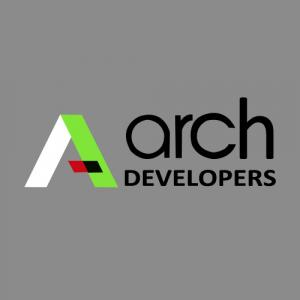 Arch Developers logo