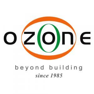 Ozone India logo
