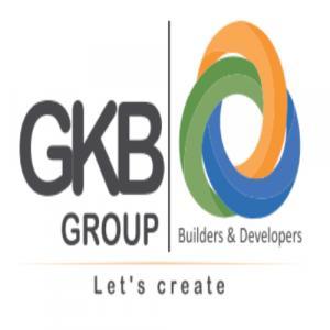 Govind Kripa Real Home (P) Ltd. logo
