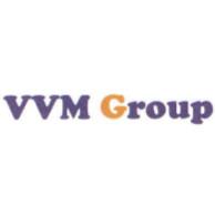 VVM Group