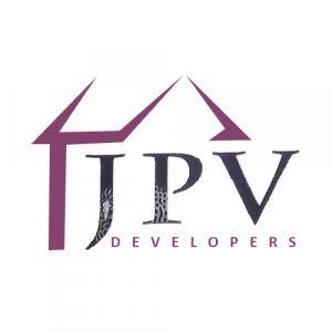 JPV Developers Pvt Ltd logo