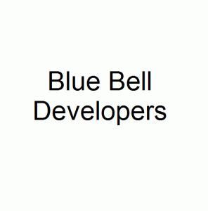 Blue Bell Developers logo