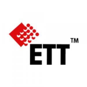 ETT Group logo